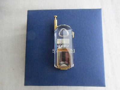 Swarovski  Telefon Handy originalverpackt OVP in Box