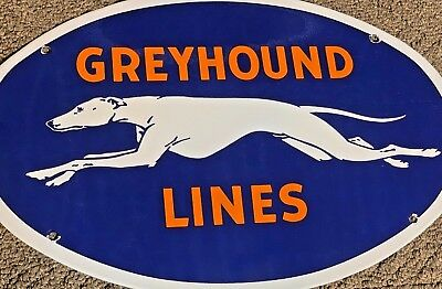 GREYHOUND BUS LINES Porcelain Sign Grey Dog Route 66 Map ... on greyhound canada schedule ontario, amtrak thruway motorcoach, western greyhound route map, greyhound australia, greyhound lines route map, greyhound travel routes, greyhound lines of canada, southeastern greyhound lines, greyhound bus museum, greyhound uk, greyhound road schedule, trailways transportation system, wisconsin coach lines, adirondack trailways, port authority bus terminal, peter pan bus lines, firstgroup plc, miami chinatown map, greyhound express routes, washington dc on us map, autobuses americanos, promontory summit on a map, coach usa, greyhound pennsylvania route map, park avenue tucson map, first avenue, greyhound bus, dial corporation,