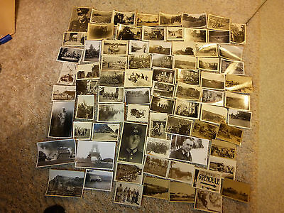 Ww2 Lot De 20 Photos Soldats Allemands Wehrmacht Luftwaffe 1939 1945 Top !