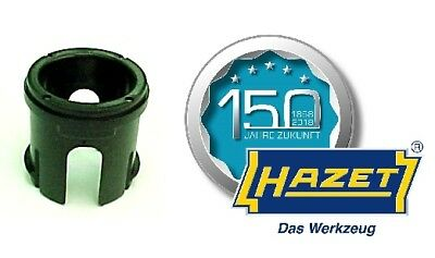 Hazet Germany 160-15 Indexing Box for Bottom Intermediary Tray of 166N Assistent