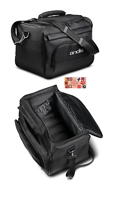Andis TOOL ACCESSORY Clipper&Blade Storage BAG Case Tote Utility GROOMER STYLIST