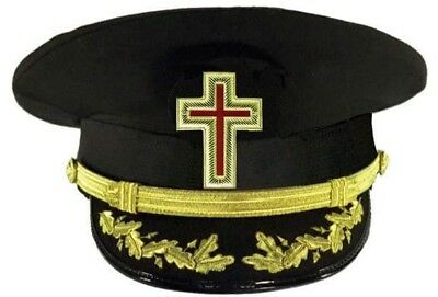 Masonic collectible  cap any size ship in two weeks any where in the world