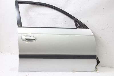 Door front right for Toyota AVENSIS 1 Kombi T22  70165