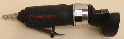 "Snap-On PT250A 3"" Air Cut Off Tool FREE SHIPPING!"