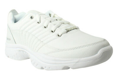 New Reebok Womens Royal Lumina Us-white White White Reeb Running Shoes 76d0f5540