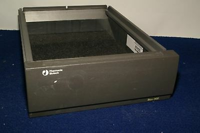 Ge Amersham Pharmacia Biotech Box-900 Akta Storage Drawer Tray Explorer Aktafplc