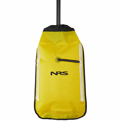 NRS Sea Kayak Paddle Float One Color One Size