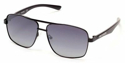 edcdcfceb6 HARLEY-DAVIDSON MEN S GEM Light Adjusting Sunglasses