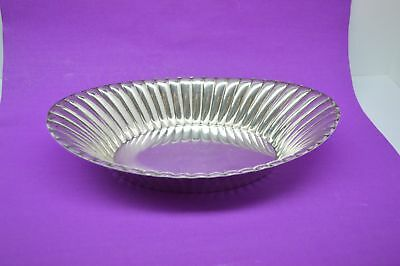 Vintage Reed Barton Sterling Bowl X300