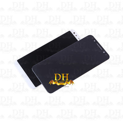 """For Alcatel 3 5052 5052Y 5052D 5.5"""" LCD Display Touch Screen Digitizer Repair"""