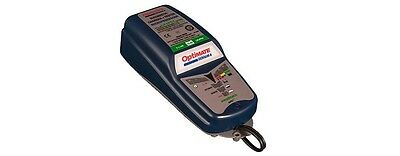 Optimate Lithium Battery Charger/Maintainer