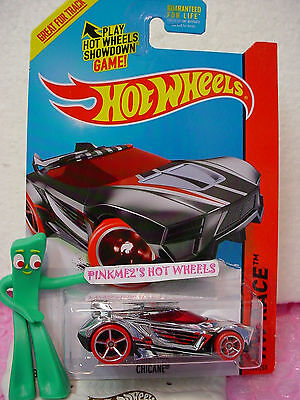 Auto- & Verkehrsmodelle Autos, Lkw & Busse 2005 Hot Wheels #12 Schatzsuche Double Demon # 132 Ms