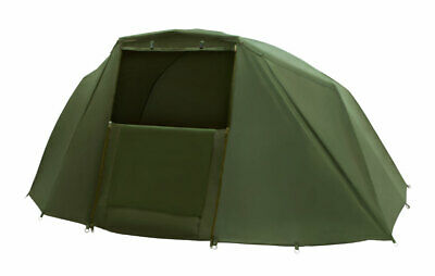 Cyprinus™ Overwrap Wrap Fits Trakker Tempest Brolly V1 Perfectly