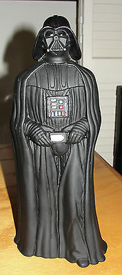 "Star Wars 11"" Darth Vader In Character Figurine, by Out Of Character MFG - 0861"