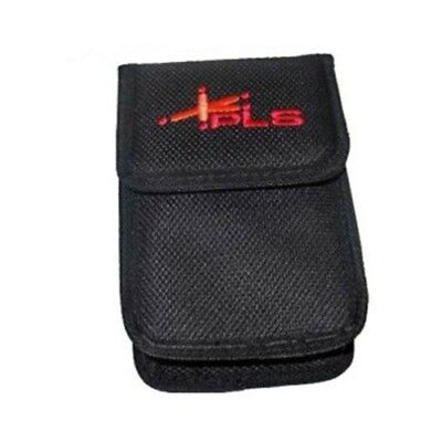 Pacific laser Systems PLS-20334 PLS3 Carrying Pouch