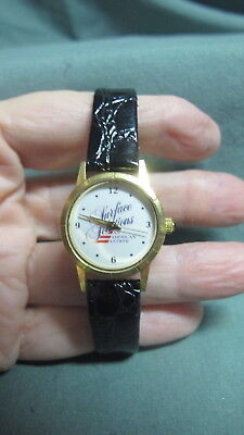 Vintage Surface Tradations An American Answer Wrist Watch