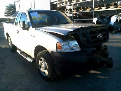 Fuse Box Engine Right Hand Kick Panel Fits 07 FORD F150 PICKUP 141103