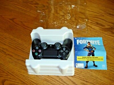 NEW Sony Playstation Fortnite Dualshock 4 Wireless Controller No Code