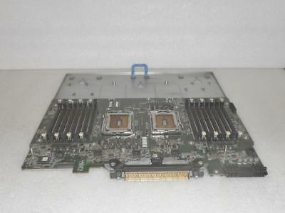 Dell DXTP3 PowerEdge R715 Dual Socket G34 CPU Server Motherboard