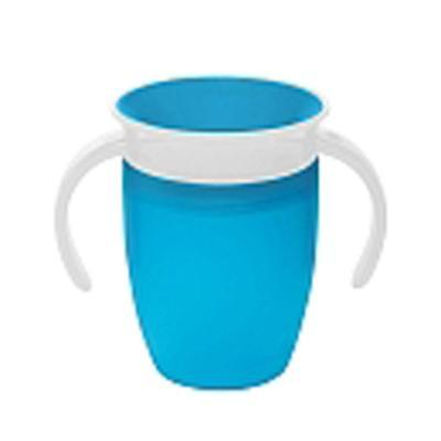 Munchkin Miracle 360° Trainer Cup - Blue