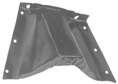 Goodmark Fender Apron for 1971-1973 Ford Mustang
