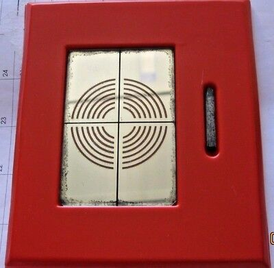 Very Rare Vintage Presgrip  Centering Device Boxed And With Instructions