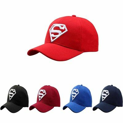 san francisco 4921e eaf76 wholesale dc comics wb dad hat lids bcb20 a016c  where can i buy unisex mens  wb dc comics superman s logo flexfit baseball cap stretch