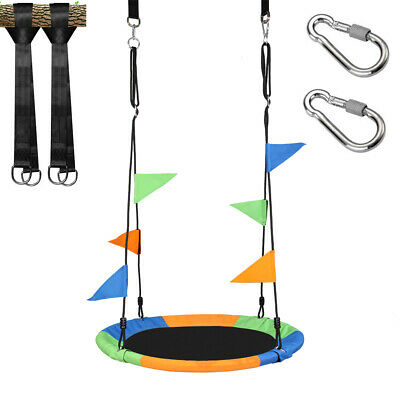 Set of 4 Infrared Laser Tag Blasters with Vests - Multiplayer Mode