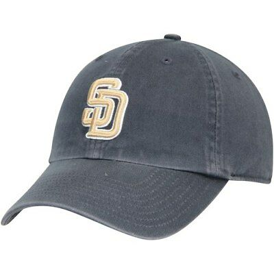 the best attitude 68b0e 6658f ... sports lifestyle brand licensed nfl mlb nba nhl mls ussf over 900  colleges. hats and b9cc3 493d0  sale san diego padres 47 freshman franchise  fitted hat ...