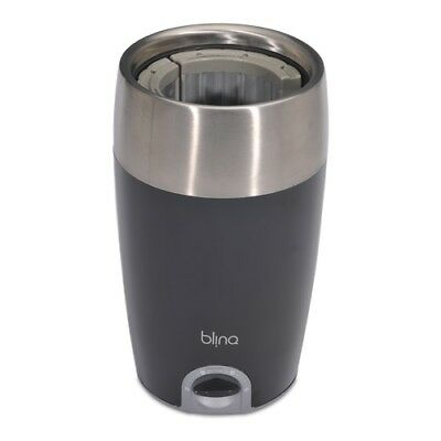 Blinq Wine Chiller AC Power or Battery Cools Quickly!  NEW IN BOX
