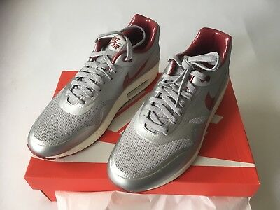 half off d2b83 31a0e Nike Air Max 1 HYP QS Gr.43 (US9.5,UK8.