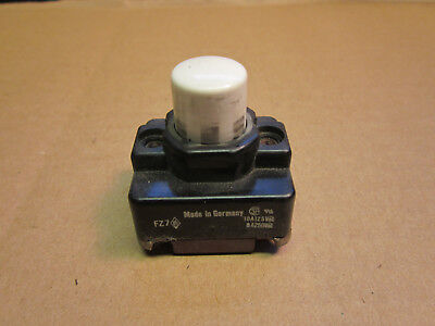 Windsor Versamatic VSE/VS14/VSP14 Used On/Off Switch Shipping Included