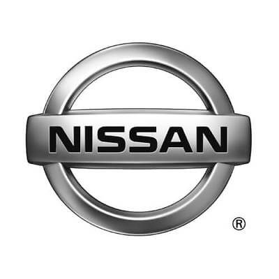 Genuine Nissan Gasket-Front Cover 13520-30P01