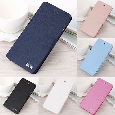 For Huawei Honor 8 9 10 Lite 7S 8X Phone Case Flip Leather Magnetic Wallet Cover