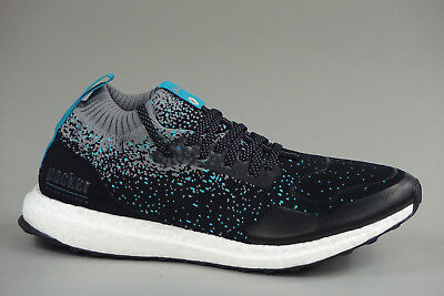 ed02a04bfba Adidas Originals X Packer X Solebox Cm7882 Ultra Boost Laufschuhe Sneaker  43 1 3