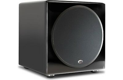 PSB SubSeries 350 Powered subwoofer