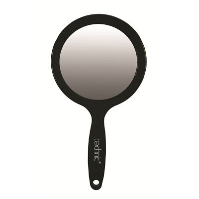 Original Technic Cosmetic Double Sided Handheld Magnifying VIP Mirror