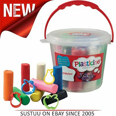 Play Dirt Bag of Dirt Kids Toy Sand Indoor Play Creative Activities Games PD002