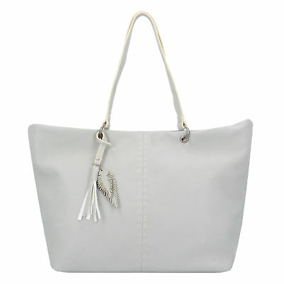 Cmoff 50 Sac 90 Fourre 33 WhiteEur Tout Jennifer Shopper 5RLqj34A