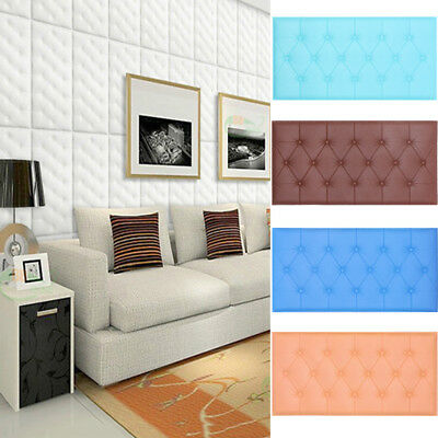 Self Adhesive Home Decoration For Living Room Bedroom Kids Room Nursery