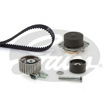 For Alfa Romeo Giulietta 1.8 TBi 241HP -17 Timing Cam Belt Kit And Water Pump