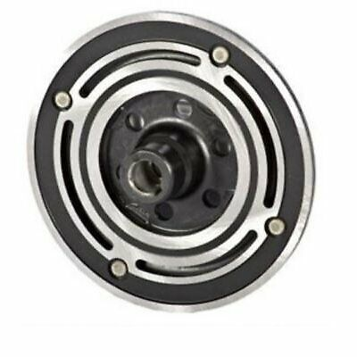 A//C Compressor Clutch Shim-GAS MOTORCRAFT YF-1800-A