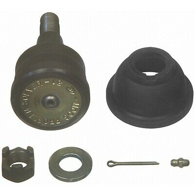 Moog Ball Joint Front Driver or Passenger Side Lower New for Olds K5073 Car & Truck Ball Joints & Parts