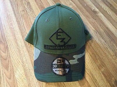 c0a86ed27a4 BUCK COMMANDER CAP Hat Pink Black Womens Mesh New With Tags -  19.95 ...
