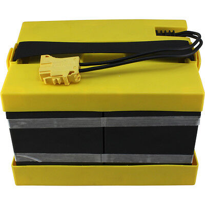 peg perego 24 volt replacement battery wiring harness battery cable replacement peg perego 24 volt yellow battery iakb0522 super power 24v gaucho