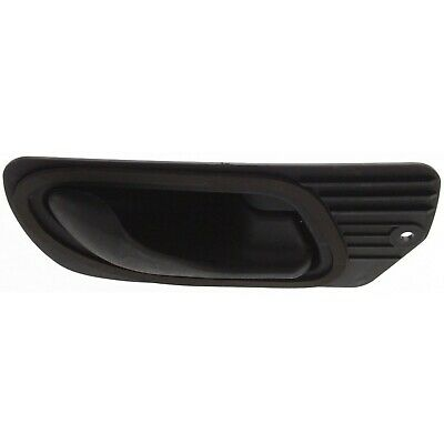 Front,Left,Right DOOR OUTER HANDLE For Ford Ranger