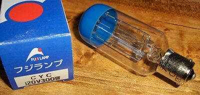 Cyc - Cym  Photo, Projector, Stage, Studio, A/v Lamp Bulb ***free Shipping***