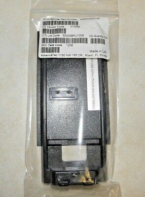 Motorola WPPN4021CR  Conditioning Charger Adapter Plate for XTS3000 XTS5000