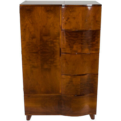 Armoires & Wardrobes Baker Furniture Milling Road Grafton Armoire Wardrobe Cabinet Made In Italy