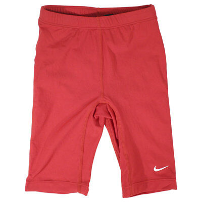 285e98a93d5 NIKE MEN'S POLY Core Solids Jammer Performance Swimwear - $51.95 ...
